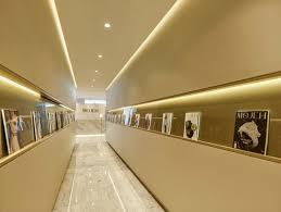 swiss bureau mojeh magazine offices by swiss bureau interior design dubai uae