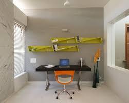 Personal Office Design Ideas Office Interior Designs Christmas Ideas Home Decorationing Ideas