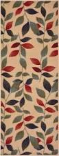 hand hooked nuloom alexa moroccan trellis wool rug 6 u0027 round