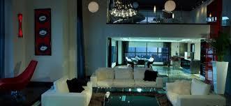 Interior Design Companies List In Dubai Interior Design Companies In Dubai The Best Market Leaders In Uae