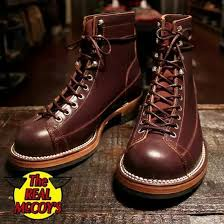 s boots 1284 best s footwear images on shoe boots s