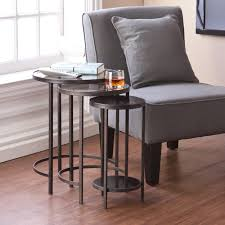 coffee table awesome acrylic side table round metal coffee table