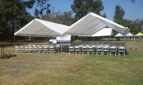 linen rentals los angeles our party event rental gallery big blue sky party rentals