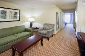 Comfort Suites Kingsland Ga Country Inn U0026 Suites Kingsland Kingsland Ga United States