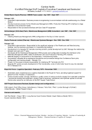 Resume For Sap Abap Fresher How To Start A Good College Admission Essay Psychosynthesis