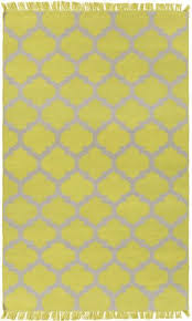 Yellow Outdoor Rug And Gray Quatrefoil Outdoor Rug