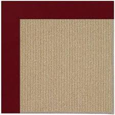 Rectangle Rug 5 X 8 Area Rugs Rugs The Home Depot