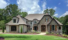 country homes plans house plan designs