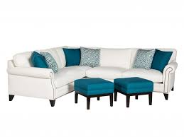 Cordoba 2 Piece Sectional by Sectional Sofas Rebelle Home Furniture Store Medford Oregon