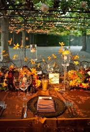 fall wedding decorations 384 best autumn wedding decor images on marriage
