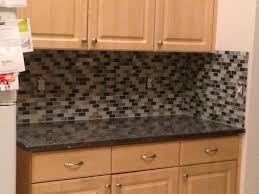 countertops distance between kitchen countertop and upper