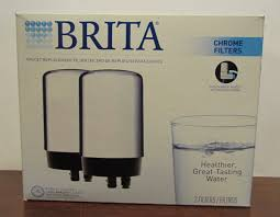 Kitchen Faucet Water Filters Shop Kitchen Faucets At Lowes Com Sinks And Faucets Decoration