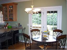Cool Kitchen Light Fixtures Download Kitchen Lighting Over Table Gen4congress Com