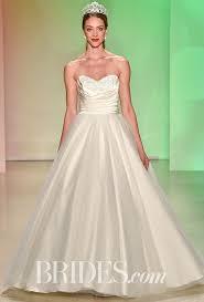 Cinderella Wedding Dresses Disney Fairy Tale Weddings By Alfred Angelo Wedding Dresses Fall