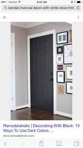 198 best paint colors images on pinterest paint colors colors