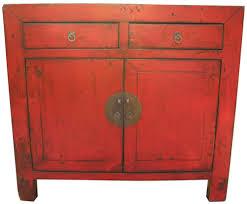 mobili credenza vendita di mobili cinesi e credenze etnicart