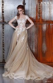50 beautiful lace wedding dresses to die for deer pearl flowers