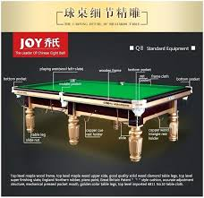 low price pool tables different types of pool tables pool table felt colors there are