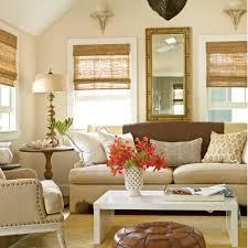 neutral colored living rooms color it coastal natural coastal living
