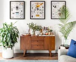 things you need for a new house 10 things new yorkers need to live well u2013 homepolish