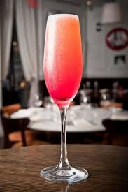 thanksgiving champagne 18 best drinks prosecco images on pinterest cocktail recipes