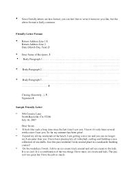 proper business letter format 2 block style business letter free