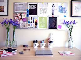how to organize your office desk organize your office