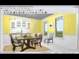 better homes and gardens home design software 8 0 better homes and gardens home designer 8 0 old version youtube
