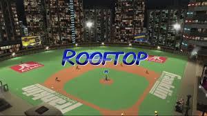 backyard sports sandlot sluggers xbox 360 review any game