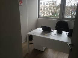 a louer bureaux location bureaux denis 93200 12m2 id 314528 bureauxlocaux com