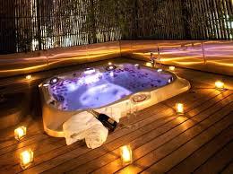chambre romantique avec chambre romantique charmant chambre romantique avec
