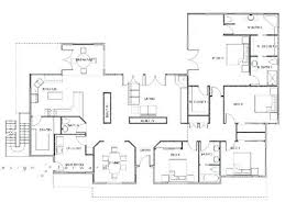 draw a house plan draw house plans ingenious ideas drawing house floor plan designs