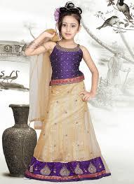 Wedding Dresses For Kids Girls Sreevalsam Group