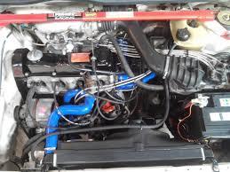 amenagement garage auto réparation de 4x4 lavilledieu montélimar aubenas ard auto 4x4