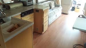 Most Popular Laminate Flooring Color Replacement Flooring