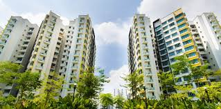 ultimate bto guide hdb guides propertyguru singapore