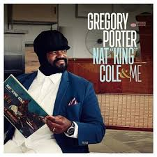 lights out nat king cole review album review gregory porter nat king cole me music review