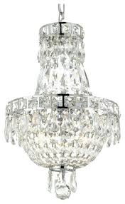 French Empire Chandelier Lighting French Empire Crystal Chandelier U2013 Eimat Co