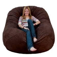 best 25 huge bean bag ideas on pinterest huge bean bag chair