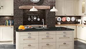 Overhead Kitchen Lighting Kitchen Backsplashes What Is Thermofoil Cabinet Doors Dishwasher