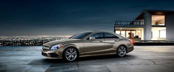 bagged mercedes cls 42 best best car mercedes images on pinterest mercedes benz