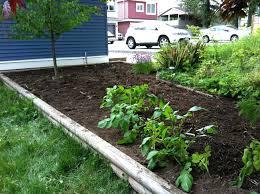 Diy Backyard Garden Ideas Backyard Garden Ideas Small Backyard Landscaping Ideas Pinterest