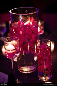 David Tutera Wedding Centerpieces by Rosario U0027s Blog The Above Centerpiece With Pink Peonies And