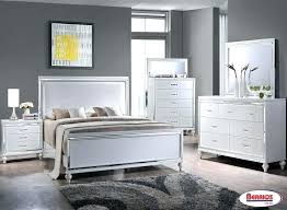 Where To Buy White Bedroom Furniture Kentwood Bedroom Furniture S Kentwood White Bedroom Furniture