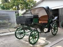 carrozze in vendita carrozza cavalli annunci in tutta italia kijiji annunci di ebay