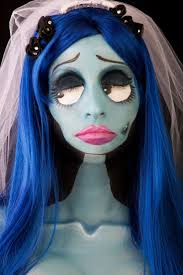 22 best maquillaje gore images on pinterest costumes halloween