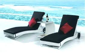 Pool Chaise Lounge Chairs Floating Pool Lounge Chairs U2013 Peerpower Co