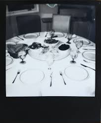 white thanksgiving black and white expired thanksgiving u2013 david inden u0027s brain u2026