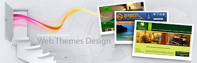 Home Based Graphic Design Jobs Philippines Outsource Graphic Designers In The Philippines Eyewebmaster