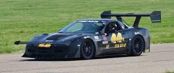 corvette wing you want a big wing i ll give you a big wing corvetteforum